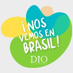 Nós vemos en Brasil – Sensation – Parte 2